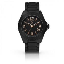 Relógio Masculino GC Watches X85003G2S (45 mm)