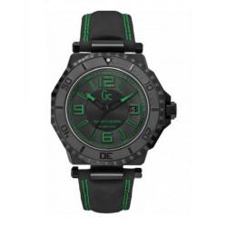 Relógio Masculino GC Watches X79013G2S (44 mm)