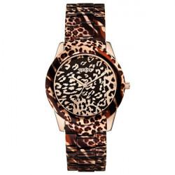 Relógio Feminino Guess W0425L3 (38 mm)