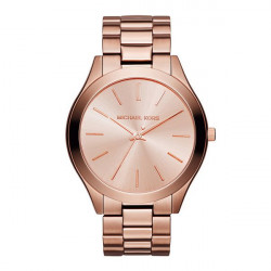 Ladies' Watch Michael Kors MK3205 (34 mm)