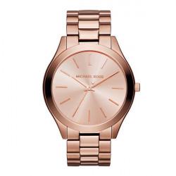 Reloj Mujer Michael Kors MK3205 (34 mm)