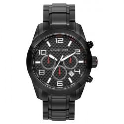 Unisex-Uhr Michael Kors MK8219 (44 mm)
