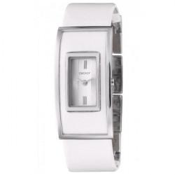 Relógio Feminino DKNY NY4307 (21 mm)