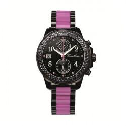 Thomas Sabo Reloj Mujer WA0128-239-203 (38 mm)