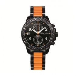 Relógio feminino Thomas Sabo WA0130-240-203 (38 mm)