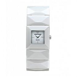 Armani Reloj Mujer AR1436 (28 mm)