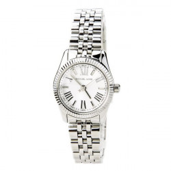 Relógio Feminino Michael Kors MK3228 (26 mm)