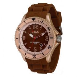 Unisex Watch Fila FA-1023-48 (44 mm)