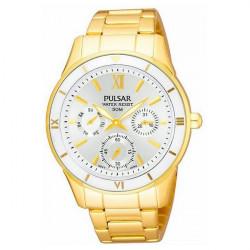 Pulsar Reloj Mujer PP6068X1 (35 mm)