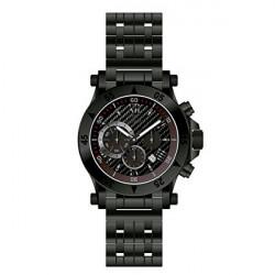 Men's Watch Bobroff BF1001M21M (44 mm)