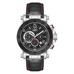 Men's Watch Bobroff BF1001M41 (44 mm)