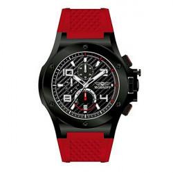 Men's Watch Bobroff BF1002M14 (42 mm)