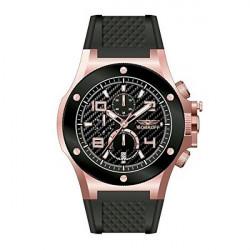 Men's Watch Bobroff BF1002M15 (43 mm)