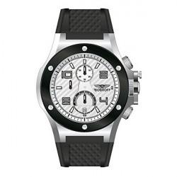 Bobroff Men's Watch BF1002M20 (43 mm)