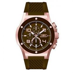 Men's Watch Bobroff BF1002M65 (43 mm)