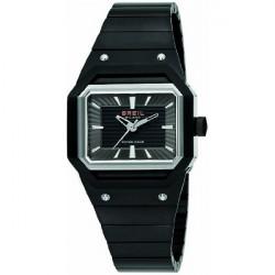 Breil Reloj Mujer BW0441 (37 mm)