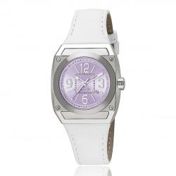 Relógio masculino Breil TW0773 (40 mm)