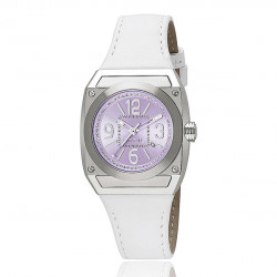 Breil Reloj Hombre TW0773 (40 mm)