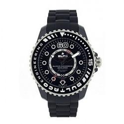 Men's Watch Bultaco BLPB45A-CB1 (48 mm)