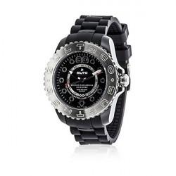 Bultaco Men's Watch BLPB45A-CB2 (45 mm)