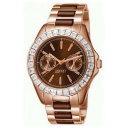 Esprit Reloj Mujer ES105772005 (40 mm)