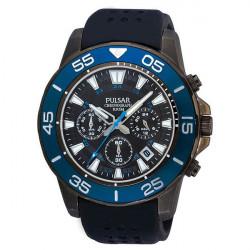Men's Watch Pulsar PT3141X1 (45 mm)