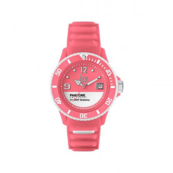 Montre Unisexe Ice PAN.BC.DUB.U.S.13 (37 mm)