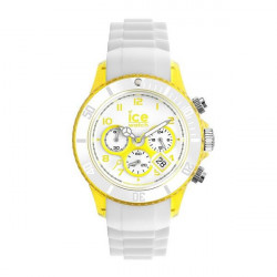Montre Unisexe Ice CH.WYW.U.S.13 (38 mm)