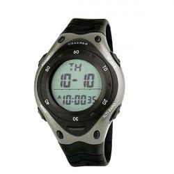 Calypso Men's Watch K5308/2 (40 mm)