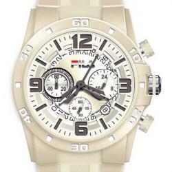 Relógio Unissexo Fila FA1033-02 (44 mm)