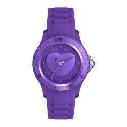 Relógio Feminino Ice LO.LR.U.S.11 (38 mm)