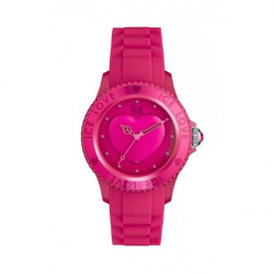 Relógio Feminino Ice LO.PK.U.S.10 (38 mm)