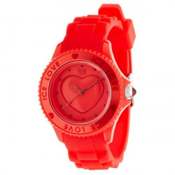 Ice Reloj Mujer LO.RD.S.S.10 (33 mm)