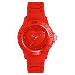 Relógio Feminino Ice LO.RD.U.S.10 (38 mm)