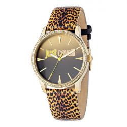 Just Cavalli Reloj Mujer R7251211503 (37 mm)