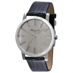 Kenneth Cole Reloj Hombre IKC1931 (44 mm)