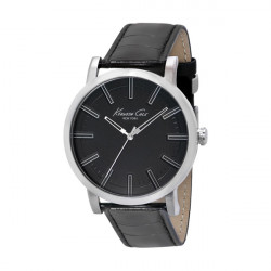 Kenneth Cole Reloj Hombre IKC1997 (43 mm)