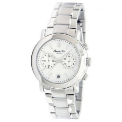 Kenneth Cole Orologio Donna IKC4801 (37 mm)