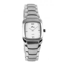 Men's Watch Lotus 15205/1 (23 mm)