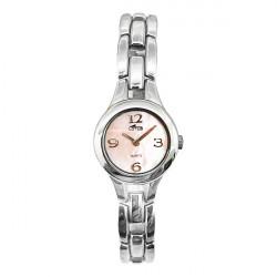 Lotus Reloj Mujer 15283/B (20 mm)