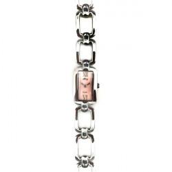 Relógio feminino Lotus 15292/2 (13 mm)