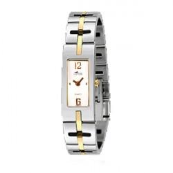 Lotus Reloj Mujer 15360/1 (14 mm)
