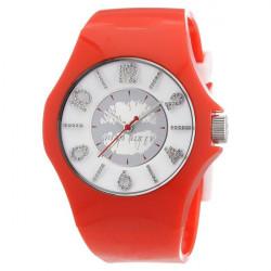 Miss Sixty Reloj Mujer R0751124503 (40 mm)