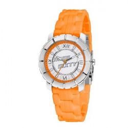 Miss Sixty Reloj Mujer SIJ001 (40 mm)