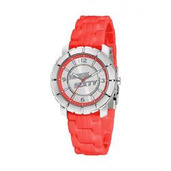 Miss Sixty Reloj Mujer SIJ003 (40 mm)