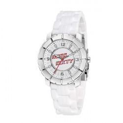 Relógio Feminino Miss Sixty SIJ004 (40 mm)