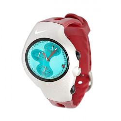 Reloj Cadete Nike WR0033402 (35 mm)