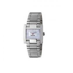 Relógio feminino Radiant RA12203 (27 mm)