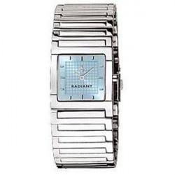 Radiant Reloj Mujer RA20202 (26 mm)