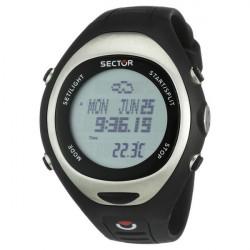 Men's Watch Sector R3251174115 (43 mm)